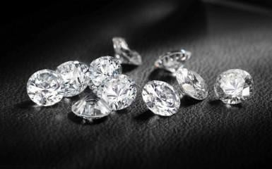 Buying Diamonds & Ethical Jewellery: the Supply Chain