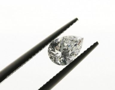 3 main reasons you should invest in diamonds