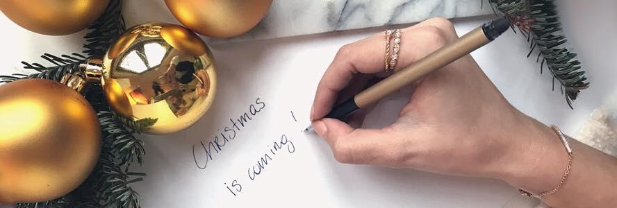 https://www.baunatjewellery.cnHow to propose on Christmas?