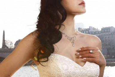 Which do's and don'ts are important when choosing different diamond wedding sets?