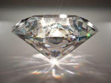 Diamond songs that may inspire a diamond ring purchase