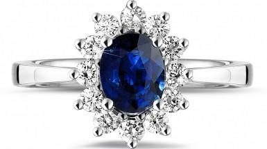 3 tips on buying a diamond wedding ring